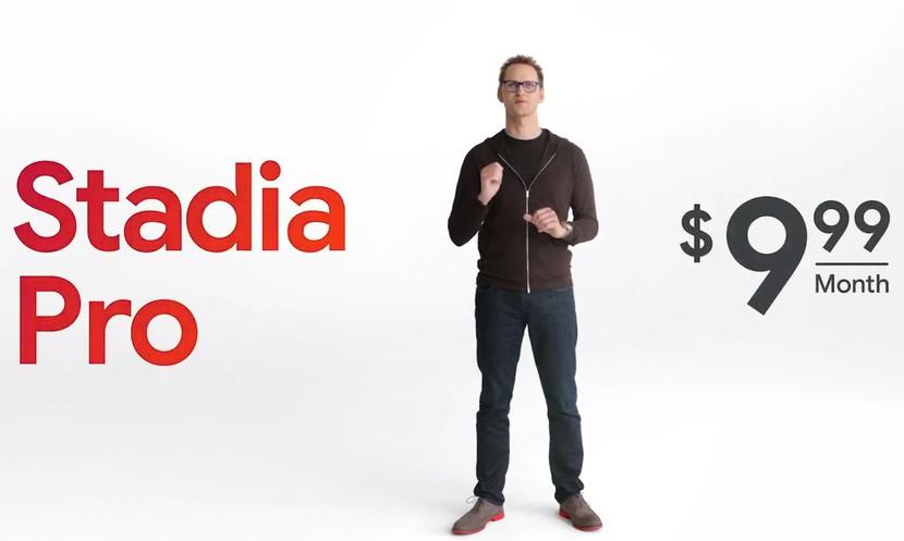 Bad Pricing Model | 8 Reasons You Shouldn't Buy Google Stadia (Yet) | Gammicks
