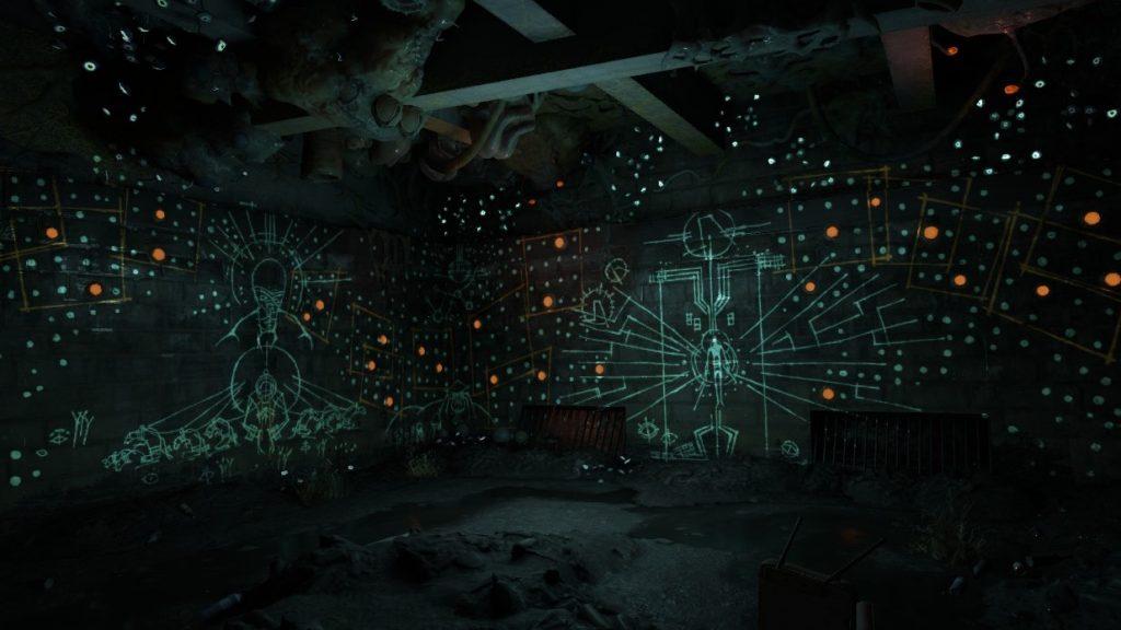 A Powerful Motivator | Half-Life: Alyx Review | Gammicks.com