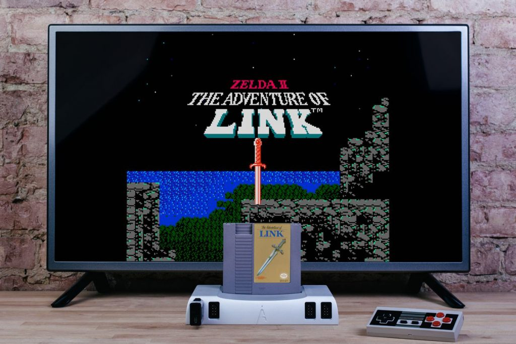 "The Convenience of ""Jailbreaking"" 
