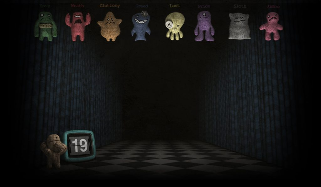 Trivia Murder Party | 8 Best Multiplayer Games to Play With Friends Via Streaming | Gammicks.com