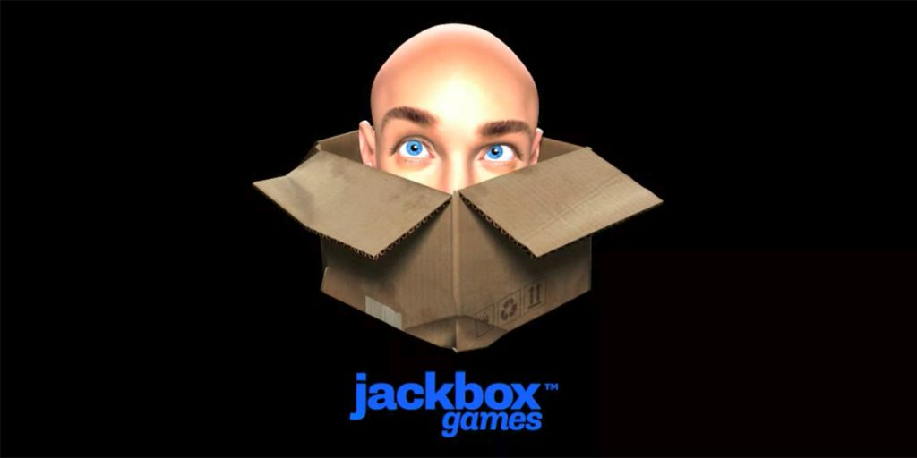 You Don't Know Jack | 8 Best Multiplayer Games to Play With Friends Via Streaming | Gammicks.com