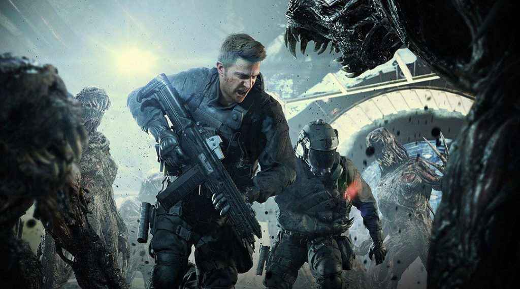 There will be returning protagonists | Resident Evil 8: All the News & Rumors We Know So Far | Gammicks.com