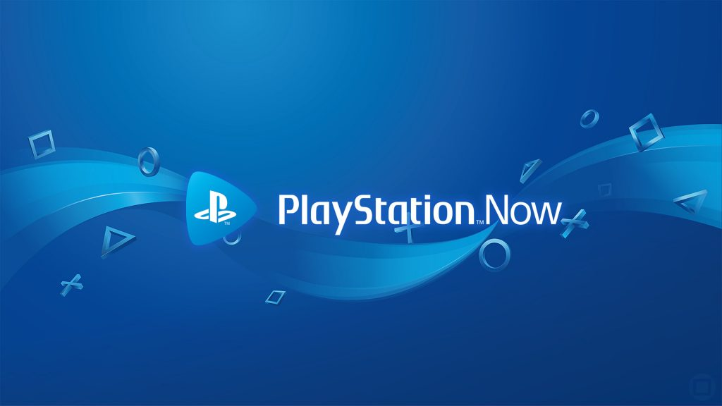 PlayStation Now | The Pros & Cons of Each Game Subscription Service | Gammicks