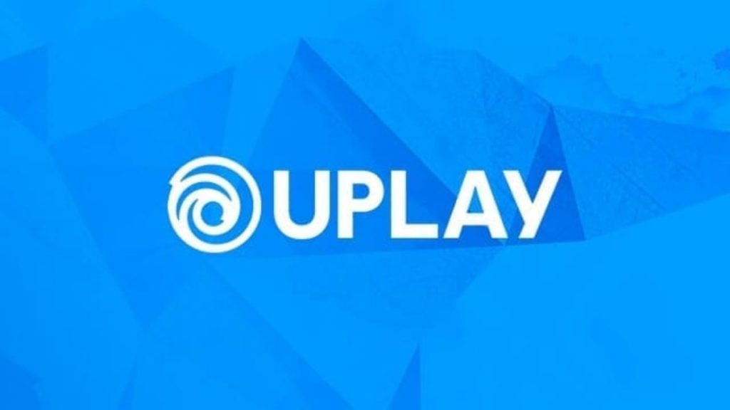 Uplay+ | The Pros & Cons of Each Game Subscription Service | Gammicks