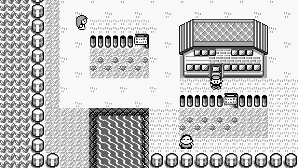 Kanto - Pokemon: Red, Green, and Blue | Top 10 RPG Worlds to Explore | Zestradar